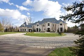 french country mansion exquisite french country manor in orono mn homes of the rich