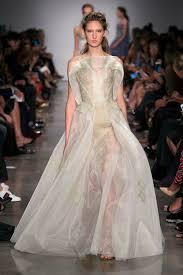 zac posen wedding dresses summer 2017 zac posen