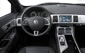 jaguar xf 2 2 diesel 2012 widescreen exotic car image 16 jaguar xf 2 2 diesel 2012 widescreen exotic car picture 25 of 63
