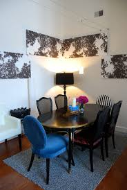 dining chairs fascinating dining table with chairs walmart