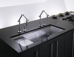kohler kitchen faucet installation kitchen awesome install kohler kitchen faucet awesome install