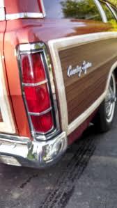 309 best wonderful wagons images on pinterest station wagon
