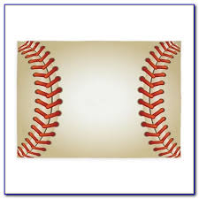 Baseball Area Rug Baseball Field Area Rug Rugs Home Design Ideas Kv7amgy7bm