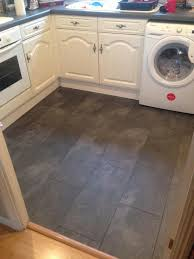 Washing Machine On Laminate Floor About Us Sal Construction