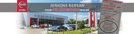lexus parts distribution center orlando jenkins nissan 888 480 5373 dealer lakeland tampa winter haven