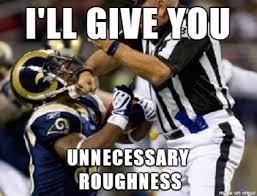 Nfl Football Memes - nfl ref meme sports unbiased