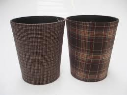 ideas for waste baskets design 21965