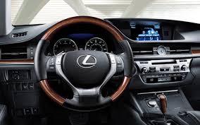 lexus es 350 price in pakistan 2017 lexus es 350 price and perfomance 2016 2017 car reviews