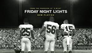 is friday night lights on netflix netflix april 2018 all the movies and tv shows coming to netflix in