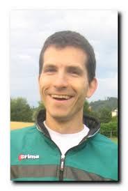 Markus Lutz jpg Neuer Abteilungsleiter ist Joachim Schreiner und neuer ... - Markus Lutz