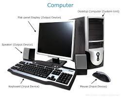 home design desktop desk top computers for home design trumpdis co