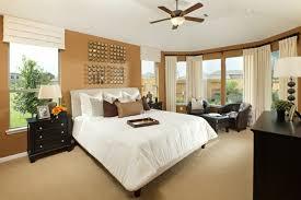 chambre a coucher parentale chambre a coucher parentale 1 d233co chambre parentale 50