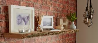 on the shelf accessories how to put up a shelf ideas advice diy at b q