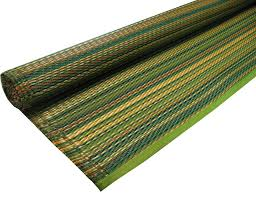 Recycled Outdoor Rugs Fabulous Gaiam Outdoor Rug Recycled Plastic Outdoor Rug Laguna