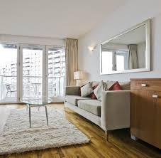 Beautiful Livingroom Valuable Ideas Mirrors For Living Room Modest Design 17 Beautiful