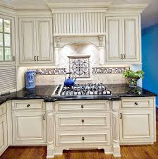 splashback ideas for kitchens kitchen kitchen backboard cooker splashback ideas modern kitchen