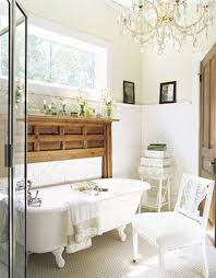 apartments elegant small bathroom design ideas with classic white