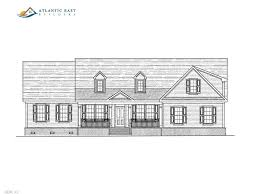 Lockridge Homes Floor Plans by Homes For Sale Ocean Lakes High District Virginia Beach