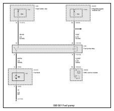 bmw wiring diagram e38 wiring diagram shrutiradio