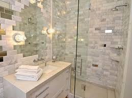 wallpaper for bathroom ideas unique waterproof wallpaper for bathrooms with bathroom ideas