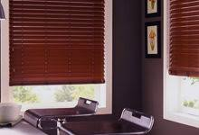 Cost Of Blinds Types Of Blinds How To Choose Blinds Com
