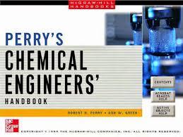 chemistry handbooks