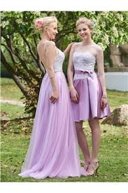 wedding dress hire perth bridesmaid dress hire perth online for sale beformal au