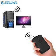 port bureau a distance pci pci e port pc de bureau à distance contrôleur 20 m sans fil