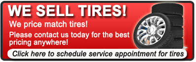 Tires Plus Cottage Grove by Valley Buick Gmc Of Hastings St Paul U0026 Woodbury Buick U0026 Gmc