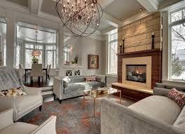 livingroom manchester best beige paints neutral paint color khaki colors living room