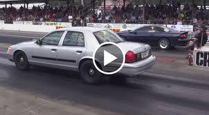 fastest police car world u0027s fastest cop car booooost u2013 speed society