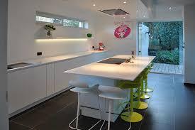cuisine en belgique cuisines salle de bains liège verviers belgique