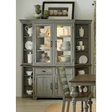 who buys china cabinets breakfront china cabinet wayfair
