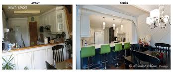 cuisine petit espace design index of wp content uploads 2016 01