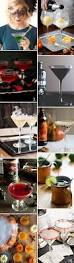 60 best halloween cocktails images on pinterest