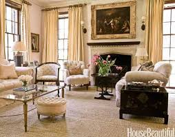 traditional home interiors living rooms traditional home living rooms gen4congress