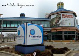halloween usa toledo ohio imagination station toledo perfect day trip with kids mrs