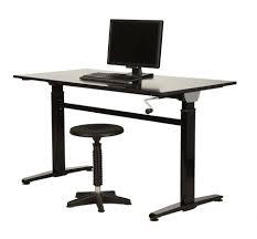 Stand Up Computer Desk Adjustable Office Desk Stand Up Computer Desk Standing Desk Converter