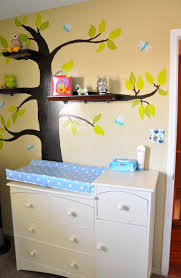 57 best princess beds tree murals images on pinterest tree so cute