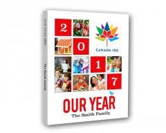 yearbook creator family yearbook creator photoroost canada