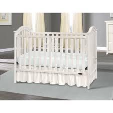 Convertible Crib Vs Standard Crib Baby Cribs Delightful Crib Box Munire Convertible Crib
