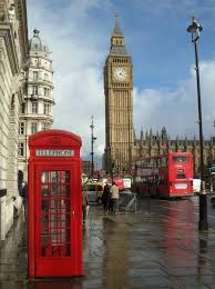 Phone Booth Bookcase 64 Best Pronto Chi Parla Images On Pinterest Cities London