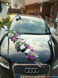 hochzeitsdekoration auto pin by castle on the wedding planner wedding