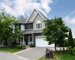 how boosting curb appeal will help you sell your house spray net