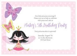 butterfly birthday invitations free printable eysachsephoto com