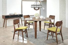 luxury round dining table modern dining table chairs round dining room chairs luxury round