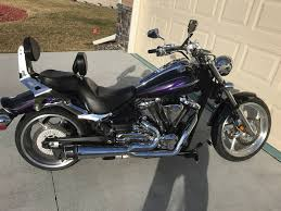 yamaha raider s in minnesota for sale used motorcycles on