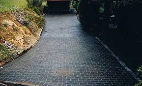 prestige pattern paving u0027s stenciled concrete