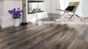 Nautolex Vinyl Marine Flooring by Modern Linoleum Flooring Flooring Designs