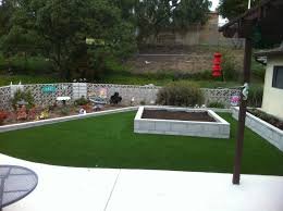 triyae com u003d diy fake grass backyard various design inspiration